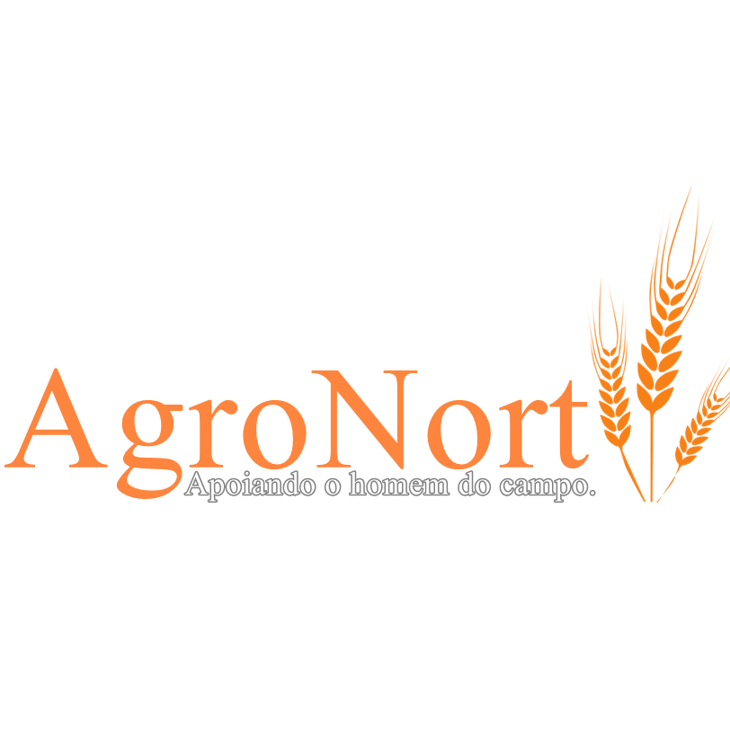 AgroNort